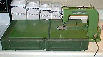 amy s 1951 elna grasshopper rh marblehead net Elna Supermatic elna supermatic sewing machine instruction manual