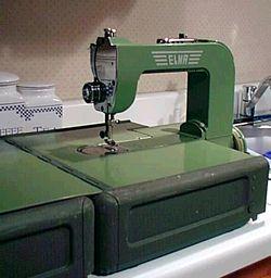 amy s 1951 elna grasshopper rh marblehead net elna supermatic sewing machine manual free elna supermatic sewing machine repair manual